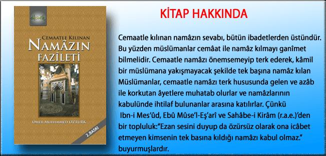 namazınfazileti1